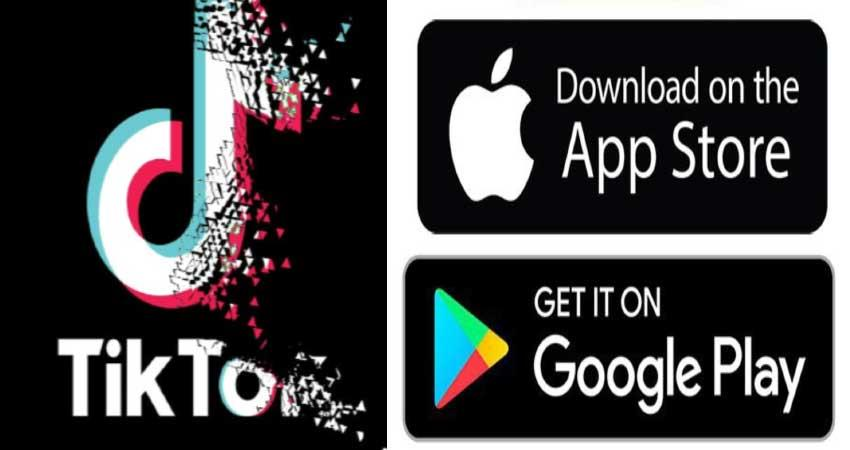 tiktok remove apple app store and google play store 59 apps banned anjnst