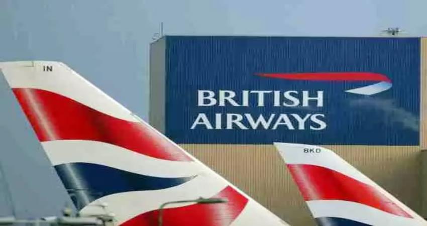corona new strain modi govt ban on uk airline extended till 7 january pragnt