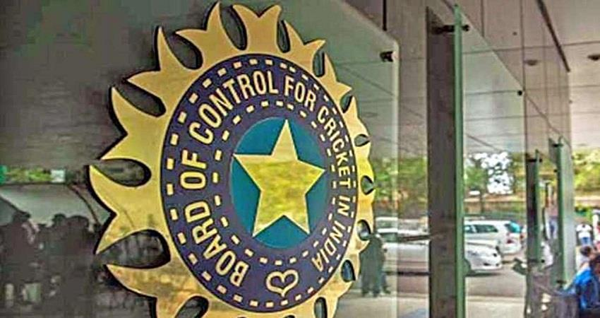 these-rules-will-apply-in-ipl-2020-sohsnt