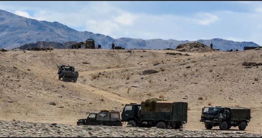 india-working-on-new-road-to-ladakh-to-rush-troops-without-observed-by-enemy-prsgnt
