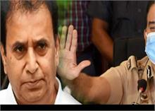100 करोड़ वसूली मामले में बॉम्बे HC ने देशमुख के खिलाफ दिए CBI जांच के आदेश