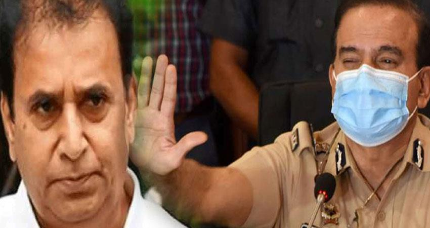 bombay hc allows hearing in parmbir singh case permission for cbi investigation anjnst