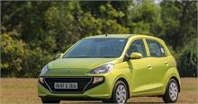नए साल से जेब होगी ढीली, Hyundai कार की कीमतों में होगी बढ़ोत्तरी