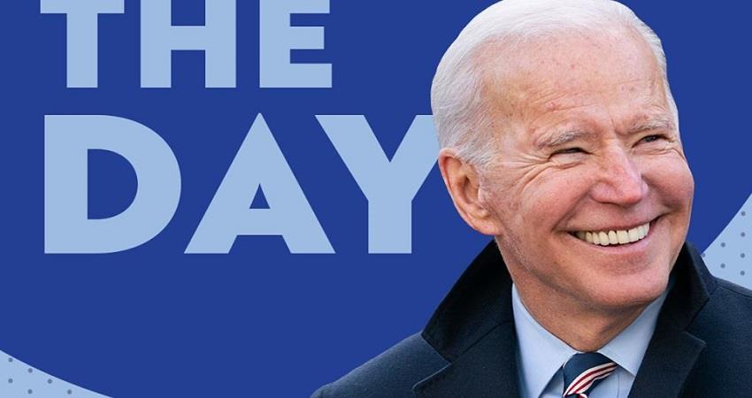 us-elections-democrat-joe-biden-critical-of-nrc-caa-prsgnt