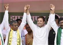 झारखंडः हेमंत सोरेन का शपथ ग्रहण कल, राहुल गांधी सहित ये दिग्गज करेंगे शिरकत