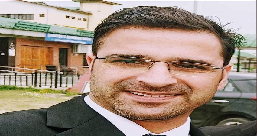advocate-baber-qadri-shot-by-terrorists-in-jammu-and-kashmir-prsgnt