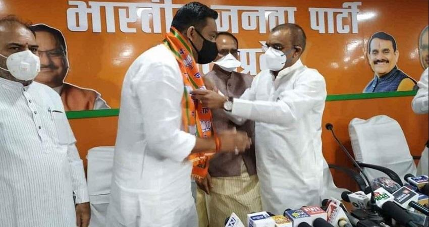 madhya-pradesh-by-election-more-congress-mlas-in-contact-bjp-leave-after-the-results-prsgnt