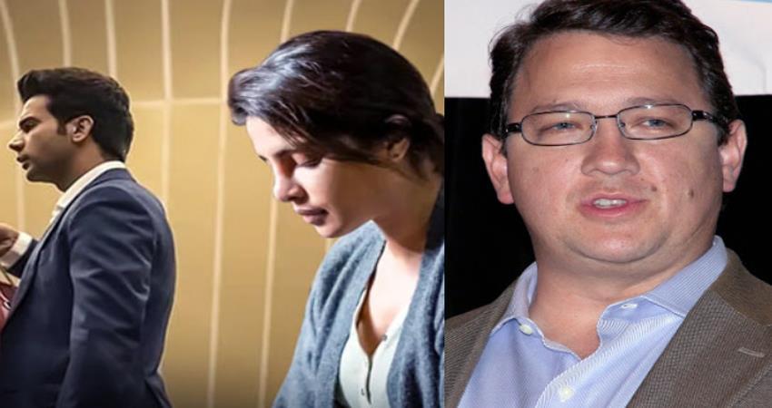 nick jonas praises priyanka chopra acting in the white tiger sosnnt
