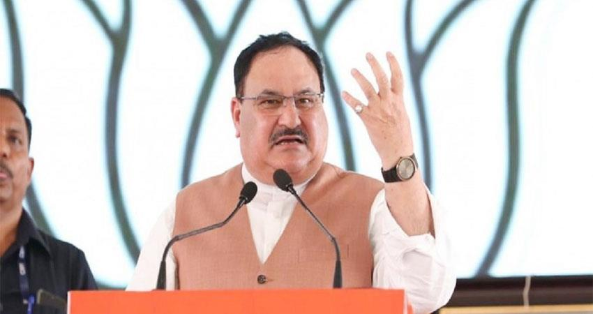 after-bihar-assembly-elections-bjp-s-organization-expansion-is-possible-jp-nadda-prshnt