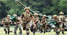 सरकारी नौकरी: 8वीं पास के लिए Indian Army ने निकाली भर्ती, ऐसे करें आवेदन