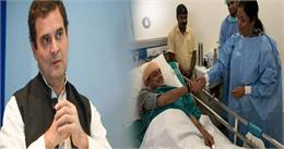 शशि थरूर से मिली निर्मला सीतारमण और ट्रोल हो गए राहुल गांधी, जानिए क्या है मामला