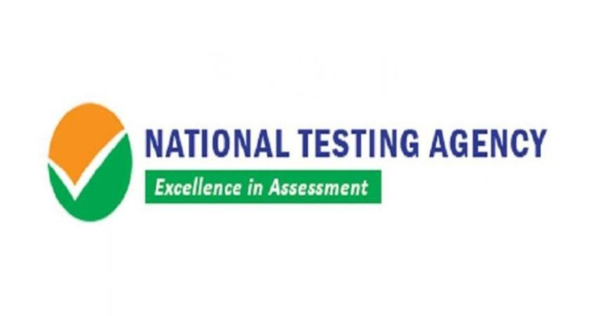 nta has released the dates of many exams including its neet ug and ugc net
