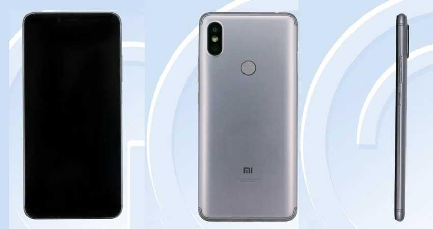 xiaomi-mi-s2-about-to-launch