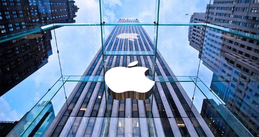 due-to-coronavirus-apple-stop-launch-of-new-iphone