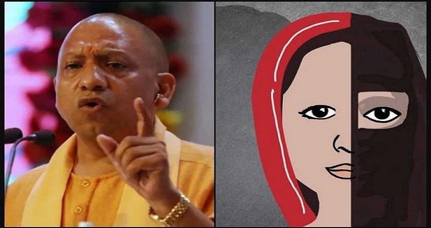 uttar-pradesh-epicentre-of-hate-politics-104-former-bureaucrats-to-yogi-prsgnt