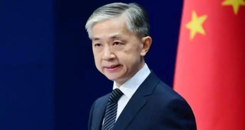 china said pakistan move to grant temporary province status to gilgit-baltistan pragnt