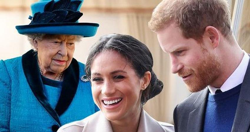 prince harry meghan distanced from british monarchy role of raj family