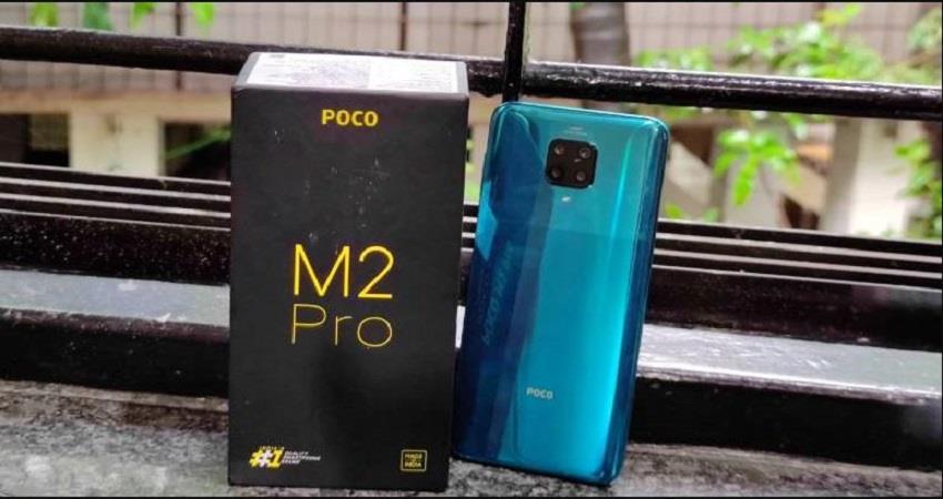 xiaomi-claims-it-has-sold-130000-poco-m2-smartphone-prsgnt