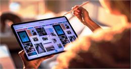 लॉकडाउन में घर बैठे ही करें इन यूजफुल सुपर एप को एंजॉय, बोर न होने की गारंटी!