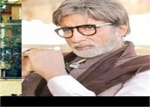 अमिताभ बच्चन के बंगले 'प्रतीक्षा' पर चलेगा BMC का बुलडोजर, ये है वजह!