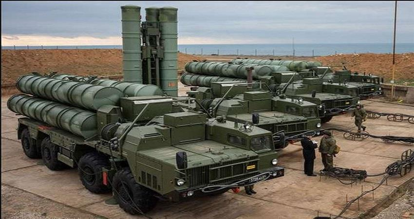 s-400-missile-s-deal-india-russia-us-turkey-prsgnt