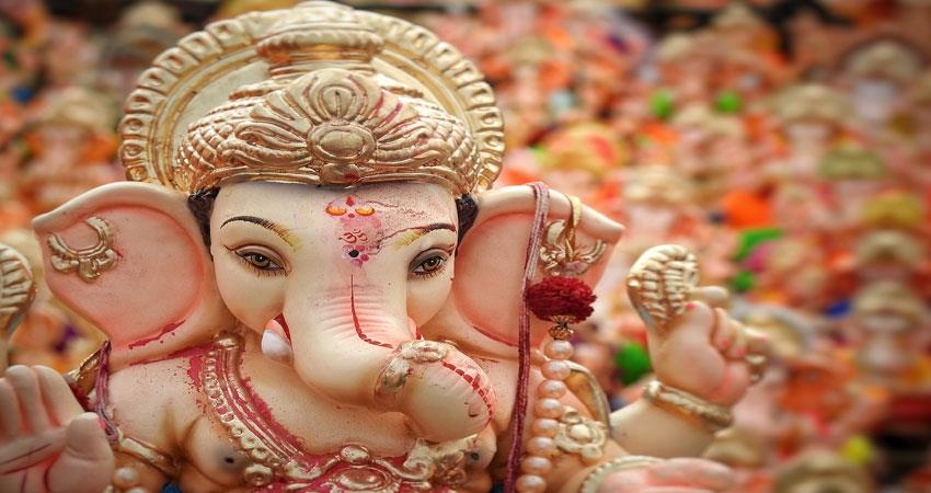 do not do these things in ganesha chaturthi