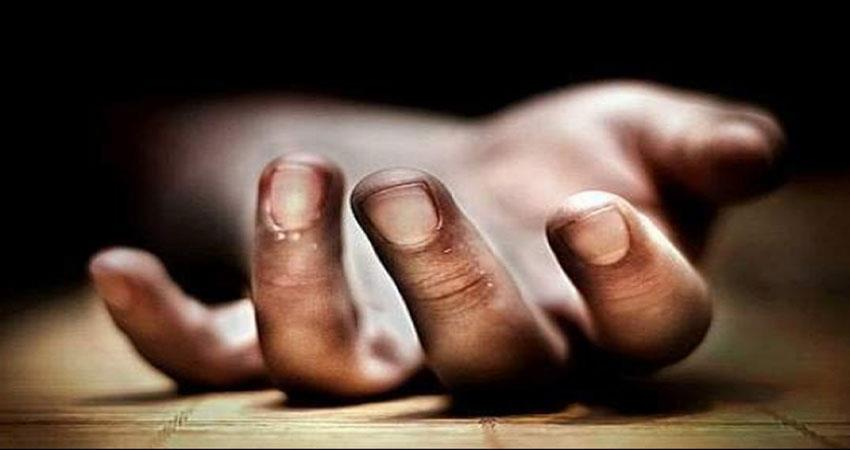 duoble-murder-incident-in-lucknow-two-brothers-were-shot-dead