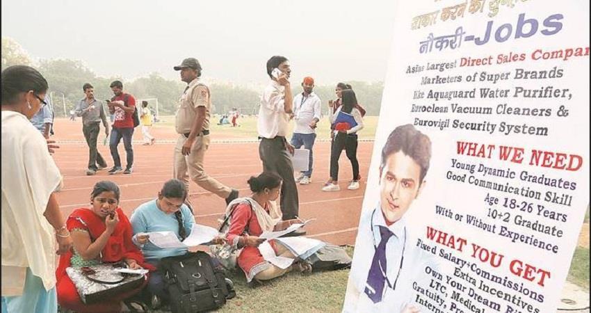 delhi-government-launch-job-portal-job-seekers-call-in-from-bengal-to-karnataka-prsgnt
