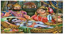 सनातन धर्म के मुकुट शिरोमणि हैं मर्यादा पुरुषोत्तम 'प्रभु श्री राम'