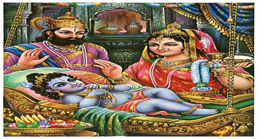 ramnavami 2021, maryada purushottam ''''''''prabhu shri ram'''''''' musrnt