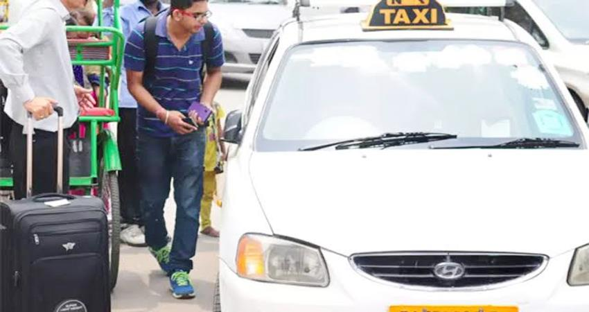 amidst opposition of cca, cab-auto owners are taking more than double the rent