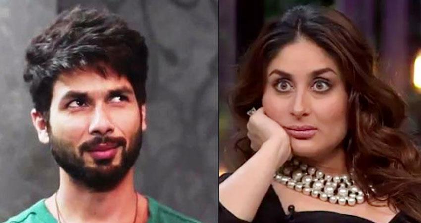 shahid-kapoor-statement-on-ex-girlfriend-kareena-kapoor