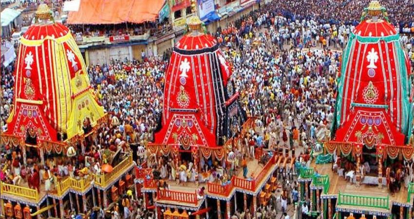 gujarat-rath-yatra-of-lord-jagannath-begins-curfew-imposed-on-route-view-of-covid-19-prshnt