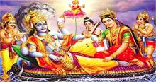 #Anantchaturdashi के दिन ऐसे करें भगवान विष्णु की पूजा मिलेगा विशेष लाभ, जानें शुभ मुहूर्त