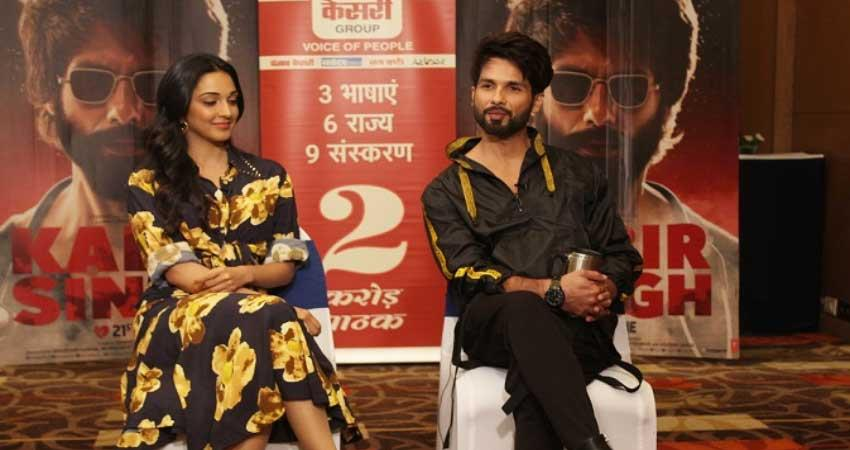 exclusive-interview-with-the-starcast-of-kabir-singh