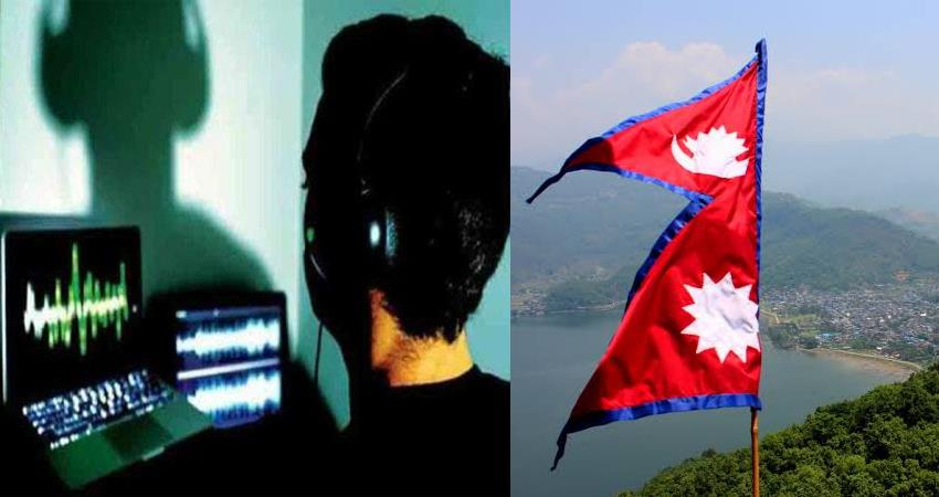 nepal-prepares-to-stop-the-intervention-of-foreign-intelligence-agencies-took-these-steps