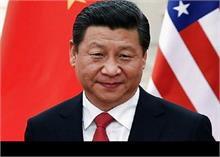'अड़ियल चीन क्यों हटा पीछे'