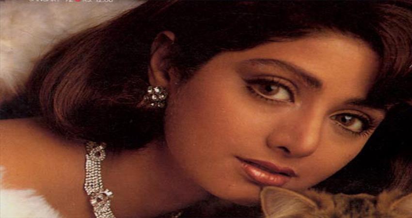 happy-birthday-to-multi-talented-legendary-actress-sridevi