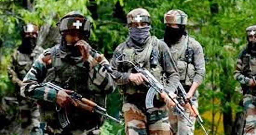indian-army-search-operation-in-jammu-kashmir