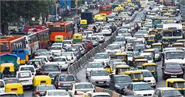 26 जनवरी से पहले दिल्ली वाले करें इन रास्तों से तौबा