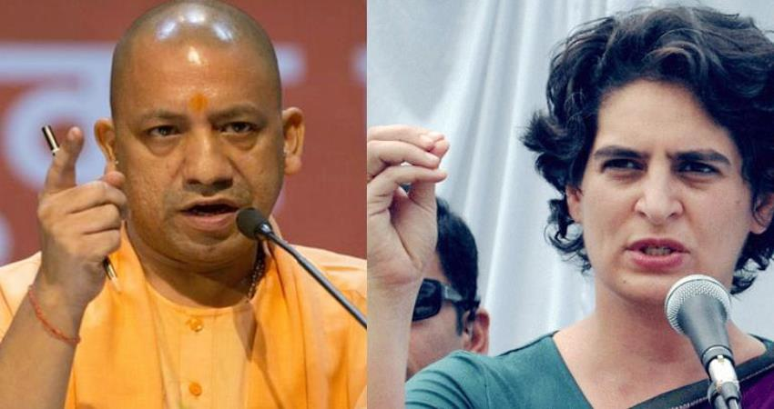 priyanka-gandhi-said-up-farmers-were-cheated-in-the-name-of-debt-waiver