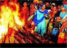 जानिए कौन थे दुल्ला भट्टी, जिन्हें आभार जताए बिना अधूरा है लोहड़ी का त्योहार