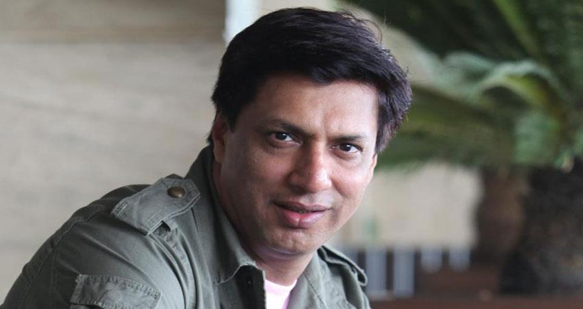 madhur-bhandarkar-next-film-will-be-based-on-bollywood-star-wives