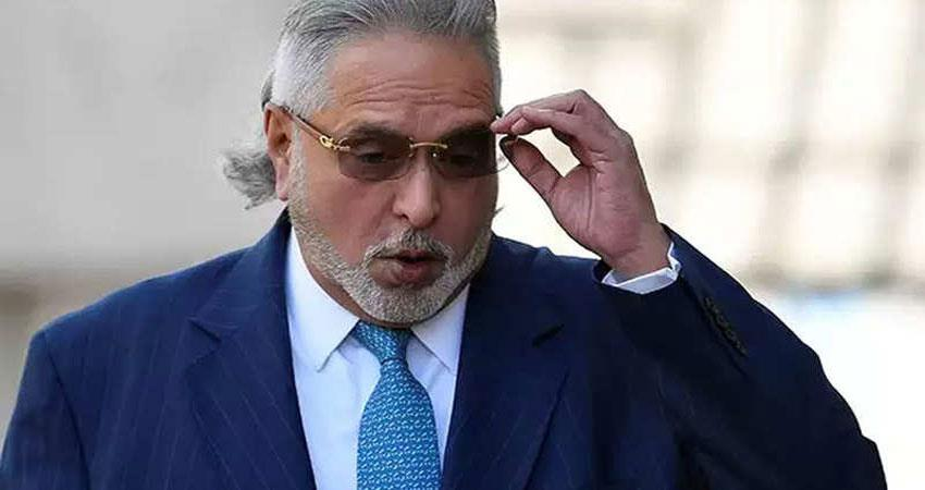 indian banks urge uk court to declare mallya bankrupt,  london high court