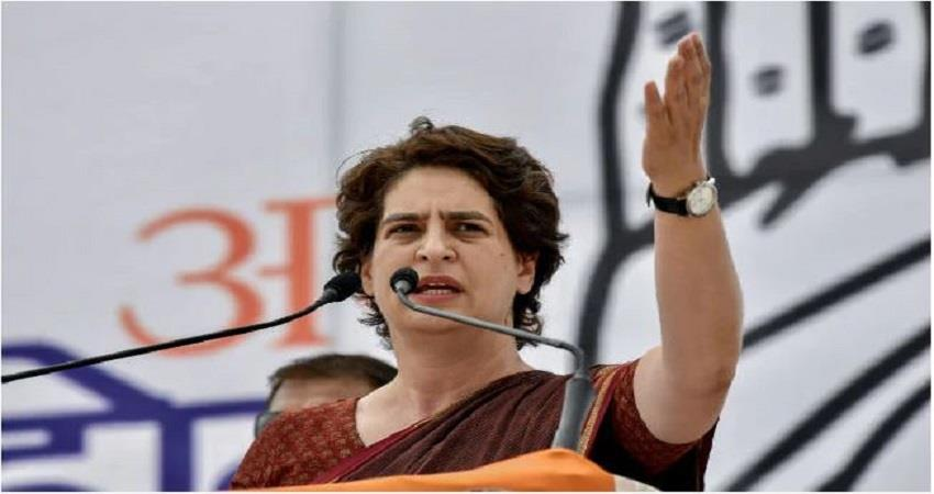priyanka-gandhi-writes-letter-to-cm-yogi-youth-facing-problems-due-to-unemployment-prsgnt