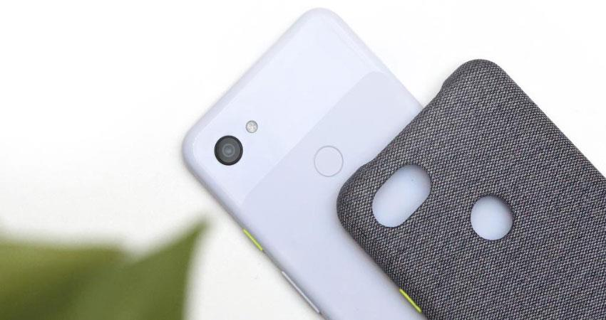 google-pixel-3a-will-be-launch-in-india