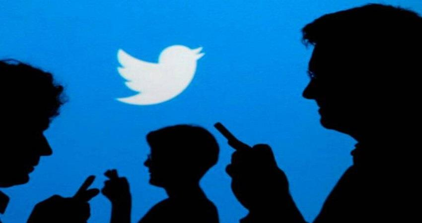 twitter closed 500 accounts after government action sohsnt