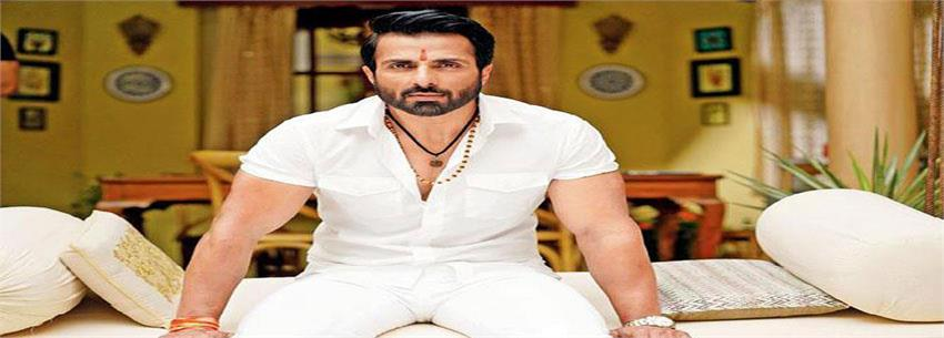 sonu sood birthday special unknown facts