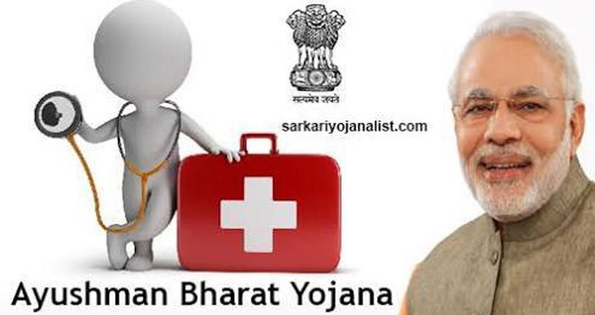 Image result for ayushman yojana