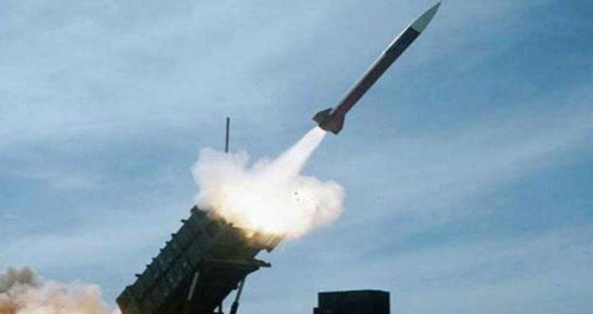 ground-to-air-missile-test-by-indian-navy